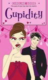 Cupidity (Simon Romantic Comedies)
