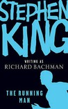 Book Review | 'The Running Man' by Stephen King