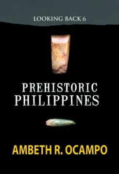 Philippines, Ambeth Ocampo, Philippines History