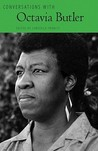 Conversations With Octavia Butler (Literary Conversations Series)