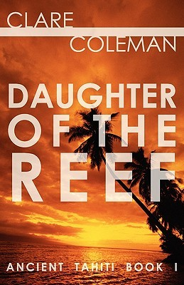 Daughter of the Reef book review