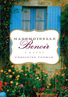 Mademoiselle Benoir: A Novel