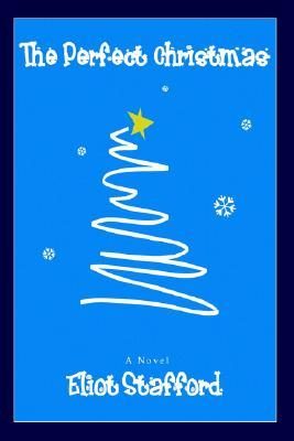 The Perfect Christmas book review
