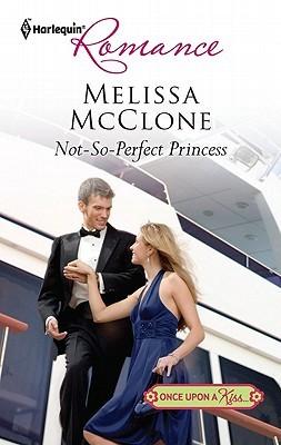 Not-So-Perfect Princess