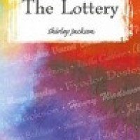Reseña: La Lotería - La historia de terror menos terrorífica.