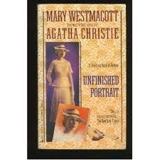 Unfinished Portrait: A Novel of Romance and Suspense.