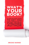 What's Your Book?