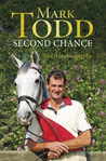 Second Chance: The Autobiography
