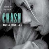 Series Review: Crash by Nicole Williams