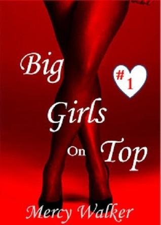 Big Girls on Top
