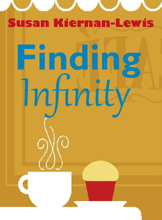 Finding Infinity