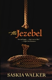 The Jezebel