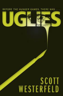 You Might Like ... Uglies