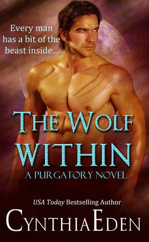The Wolf Within