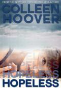 Hopeless (Hopeless, #1)