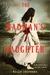 The Madman's Daughter (The Madman's Daughter, #1) by Megan Shepherd