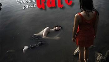 Blind date: Verboden passie – Diverse auteurs
