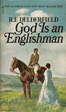God Is an Englishman (Swann Saga, #1)