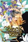 Black Bird, Vol. 15