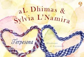 Terpesona by aL Dhimas