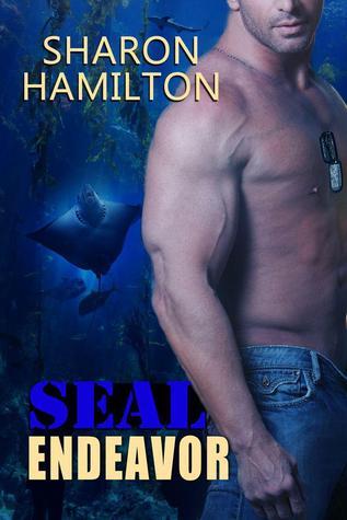 SEAL Endeavor (SEAL Brotherhood, #1.5)