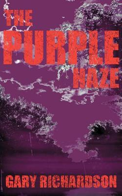 The Purple Haze