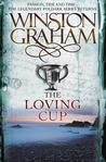 The Loving Cup (Poldark, #10)