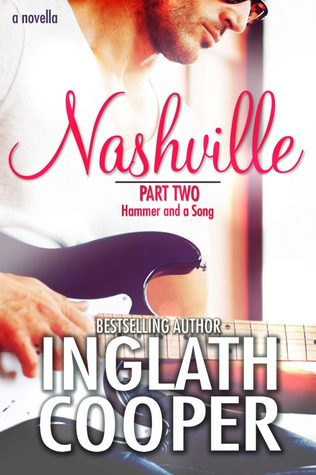 Hammer and a Song (Nashville, #2)