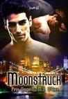 Moonstruck (Lucky Moon, #3)