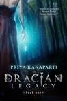 Dracian Legacy (Dracian, # 1)