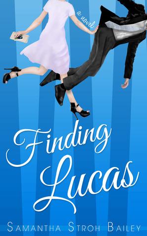 Finding Lucas