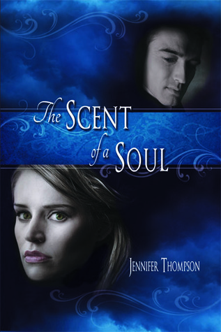 The Scent of a Soul