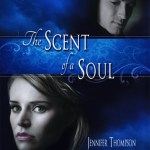 Review: The Scent of a Soul