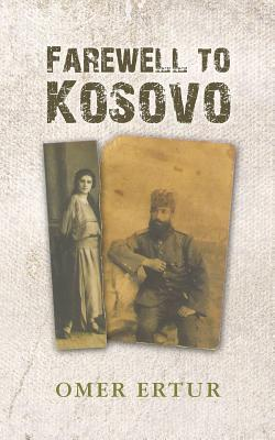 Farewell to Kosovo