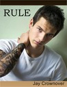 Rule (Rule #1)