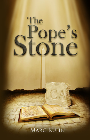 The Pope's Stone