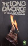The Long Divorce (Gervase Fen, #8)
