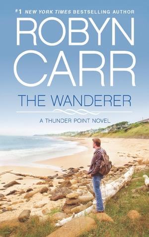 The Wanderer (Thunder Point, #1)