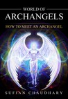 World of Archangels