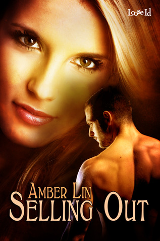 Selling Out by Amber Lin