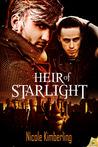 Heir of Starlight