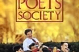nh kleinbaum dead poets society