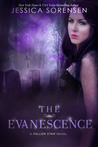The Evanescence (Fallen Souls, #2)