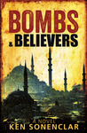 Bombs & Believers
