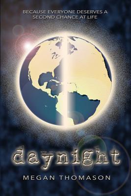 Daynight