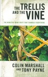 The Trellis and the Vine: The Ministry Mind-Shift That Changes Everything