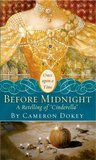 Before Midnight: A Retelling of