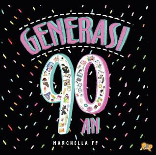 Generasi 90-an