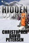 Hidden Courage (Atlantis)