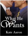 17554523 What He Wants Paperback Giveaway!!